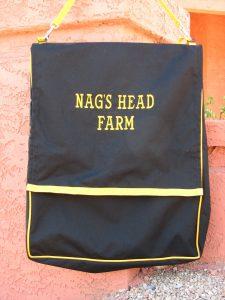 Nag's Head Farm